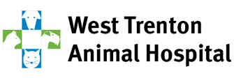 West Trenton Animal Hospital